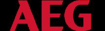 AEG_logo_Allgemeine_Elektricitäts-Gesellschaft@2x