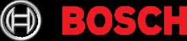Bosch_logo@2x