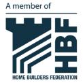 HBF18-MemberOfLogoFINAL@2x