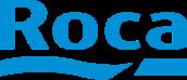 Roca-logo@2x