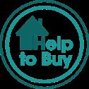 help-to-buy-logo-transparent@2x
